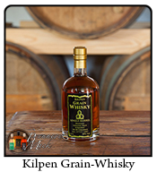 Kilpen Grain-Whisky